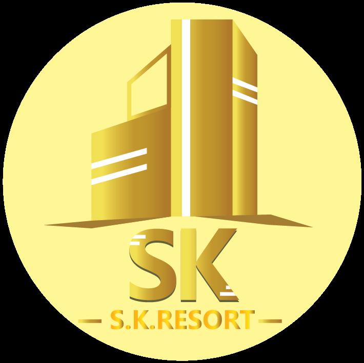 S.K. Resort