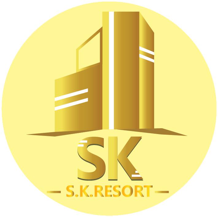 logo skresort